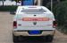 FRP Sport Dodge Ram Canopy