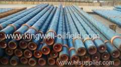 KINGWELL Downhole Drilling Collar for Oilfield Drilling