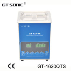 PROFESSIONAL LABORATORY ULTRASONIC CLEANER