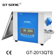 LABORATORY USE ULTRASONIC CLEANER