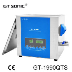 WHOLESALE TATTOO ULTRASONIC CLEANER