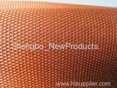 EP Conveyor Belt Fabric