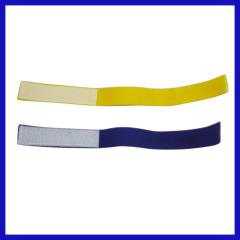 Popular Velcro Stickiness medical tourniquet