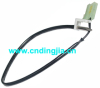 THERMISTOR-EVAPORATOR 95451A80C40-000 / 94588120 FOR DAEWOO DAMAS