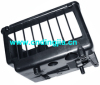 CASE-EVAPORATOR LOWER 95422A62C00-000 / 94588111 FOR DAEWOO DAMAS
