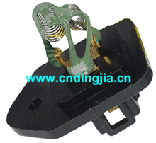 AUTO RESISTOR 74140A80D00-000 / 93742559 FOR DAEWOO DAMAS