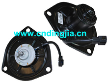 MOTOR COMP-FRONT HEATER 74130A80D00-000 / 94585709 FOR DAEWOO DAMAS