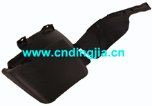 FLAP-MUD FRONT LH: 72320A83D00-000 / 94585550 FOR DAEWOO DAMAS