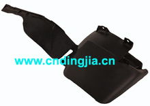 FLAP-MUD FRONT RH: 72310A83D00-000 / 94585548 FOR DAEWOO DAMAS