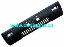 BAR-FRONT BUMPER 71711A80D00-5PK / 94585358 FOR DAEWOO DAMAS
