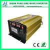 3000W DC AC Pure Sine Wave Solar Power Inverter
