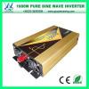 1000W Power Converter Pure Sine Wave Solar Inverter