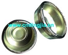 CAP-WHEEL CENTER 43252-80D00-000 / 94583502 FOR DAEWOO DAMAS