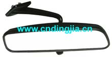 MIRROR ASSY-INSIDE REAR VIEW 84703A83D01-5PK / 94587254 / 84703A85000-5PK / 94587256 FOR DAEWOO DAMAS