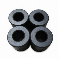 strong ferrite core/ferrite ring magnetic