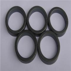 Ferrite/ceramic magnet/speaker magent/ring magnet
