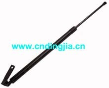 BALANCER COMP-BACK DOOR RH: 81850A85700-000 / 94586720 FOR DAEWOO DAM