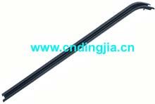 RAIL COMP-REAR DOOR CENTER GUIDE LH: 84250-83D00-000 / 94587110 FOR DAEWOO DAMAS