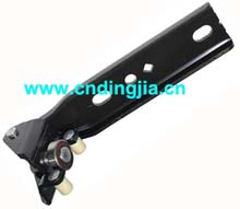 HINGE ASSY-SLIDE RH: 84110A83D00-000 / 94587083 FOR DAEWOO DAMAS