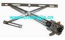 FRONT WINDOW REGULATOR LH 83440A85002-000 / 94586881 / 83440A85001-000 FOR DAEWOO DAMAS