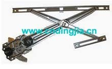 FRONT WINDOW REGULATOR RH 83410A85002-000 / 94586877 / 83410A85001-000 FOR DAEWOO DAMAS