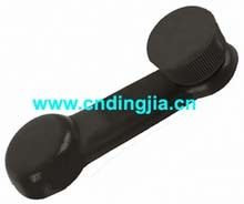 HANDLE COMP-DOOR WINDOW 82960-78B00-5SF / 94586810 / 82960-78B00-5TC FOR DAEWOO DAMAS
