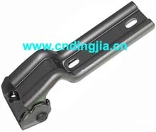 HINGE COMP-FRONT DOOR 69310A80D00-000 / 94585313 FOR DAEWOO DAMAS