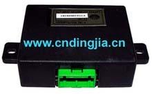 CONTROLLER ASSY-A/C 95575A80D10-000 / 94588175 FOR DAEWOO DAMAS