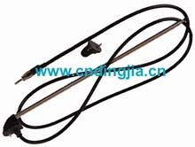 ANTENNA ASSY 39250A78300-000 / 94583278 FOR DAEWOO DAMAS