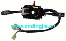AUTO COMBINATION SWITCH 37400A80D12-000 / 94583134 FOR DAEWOO DAMAS