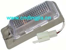 ROOM LAMP ASSY 36210A83D11-5RC / 36210A83D01-5RU / 94582856 / 36210A83D11-5RU / 94582854 FOR DAEWOO DAMAS