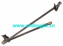 WIPER LINK ASSY 38102A60C20-000 FOR DAEWOO DAMAS