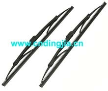 WIPER BLADE 38330A83D00-000 / 94583191 / 38340A83D00-000 / 94583193 FOR DAEWOO DAMAS