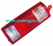 TAIL LAMP ASSY CRYSTAL FOR DAEWOO DAMAS 1998