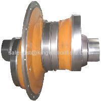 Drilling Mud Pump Power End Crankshaft from KINGWELL