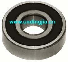 BEARING-T/M COUNTER SHAFT 09262-20120-000 / 94535183 / 09262A20120-000 FOR DAEWOO DAMAS