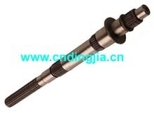 SHAFT-T/M MAIN / 5MT / 24121-83D00-000 / 94582218 / 24121-83D10-000 / 94582219 FOR DAEWOO DAMAS