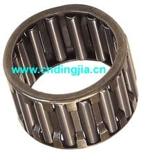 BEARING-INPUT SHAFT NEEDLE ROLLER 09263-17043-000 / 94535195 FOR DAEWOO DAMAS