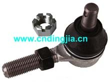 TIE ROD END RH 48810A85000-000 / 94583703 FOR DAEWOO DAMAS