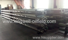 NOn-mag Drilling Collar of Downhole Equipment