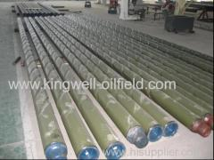 KINGWELL Non-mag Drilling Collar of Down Equipment