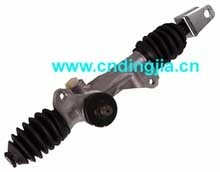 STEERING GEAR 48500A85200-000 / 94583657 FOR DAEWOO DAMAS