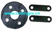RUBBER JOINT STEERING 48251-52000-000 / 94583631 FOR DAEWOO DAMAS