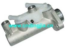 BRAKE MASTER CYLINDER 51100A80D02-000 FOR DAEWOO DAMAS