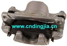 CALIPER ASSY-DISC BRAKE FR 55101A85000-000 / 94584006 FOR DAEWOO DAMAS