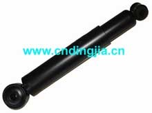ABSORBER SHOCK RR 41700A75D10-000 / 94583399 / 94583400 FOR DAEWOO DAMAS