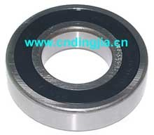 BEARING-REAR WHEEL 09262-35031-000 / 94535174 / 09262-35037-000 FOR DAEWOO DAMAS
