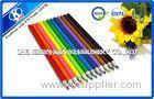 eco friendly paper pencils personalized pencils for students