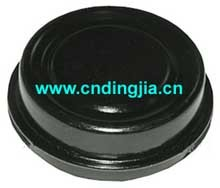 CAP-SPINDLE 43241-85001-000 / 94583488 FOR DAEWOO DAMAS