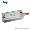 who offers manufacturing kits for pneumatic cylinders